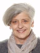 Gitta Hansen