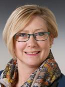 Jane Koller