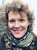 Jeanette Lykkegård