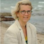 Søster Christensen-Svendsen